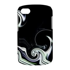 L490 BlackBerry Q10 Hardshell Case