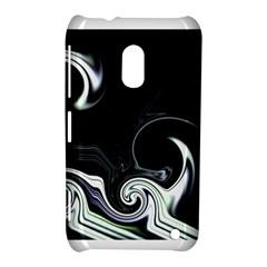 L490 Nokia Lumia 620 Hardshell Case