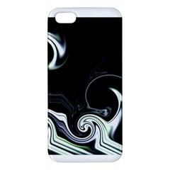 L490 iPhone 5S Premium Hardshell Case