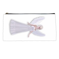 Beautiful Fairy Nymph Faerie Fairytale Pencil Case