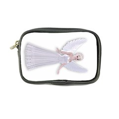 Beautiful Fairy Nymph Faerie Fairytale Coin Purse