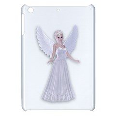 Beautiful fairy nymph faerie fairytale Apple iPad Mini Hardshell Case
