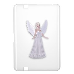 Beautiful fairy nymph faerie fairytale Kindle Fire HD 8.9  Hardshell Case