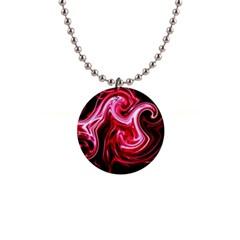 L494 Button Necklace