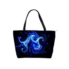 L493 Large Shoulder Bag