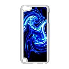L493 Apple Ipod Touch 5 Case (white)