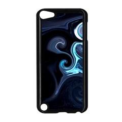 L499 Apple iPod Touch 5 Case (Black)