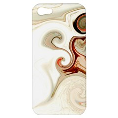 L500 Apple iPhone 5 Hardshell Case