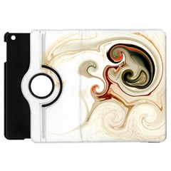 L500 Apple iPad Mini Flip 360 Case