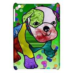 Pug Apple iPad Mini Hardshell Case