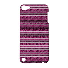 Animal Print Apple iPod Touch 5 Hardshell Case
