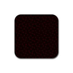 Ants Drink Coaster (Square)