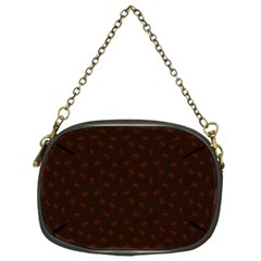 Ants Chain Purse (One Side)