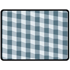 Pattern 3 Fleece Blanket (Extra Large)