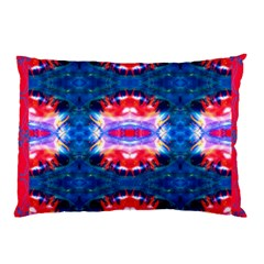 Chi s Drop Of Hope Pillow Case (two Sides)