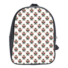 Love School Bag (Large)
