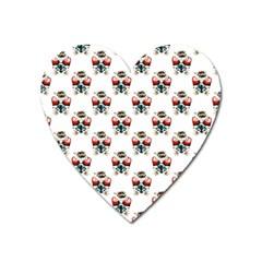 Love Magnet (Heart)