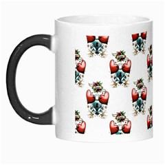 Love Morph Mug