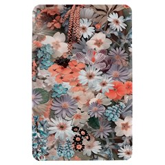 Spring Flowers Kindle Fire Hardshell Case
