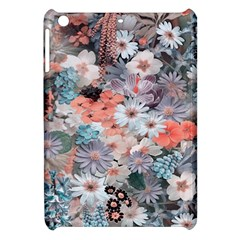 Spring Flowers Apple iPad Mini Hardshell Case
