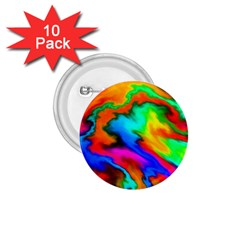 Crazy Effects  1 75  Button (10 Pack)