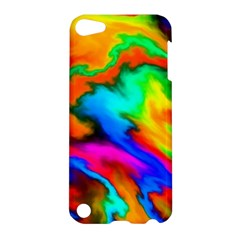Crazy Effects  Apple Ipod Touch 5 Hardshell Case