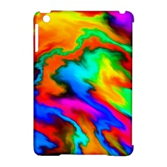 Crazy Effects  Apple iPad Mini Hardshell Case (Compatible with Smart Cover)