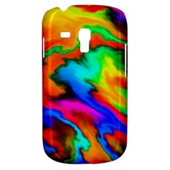 Crazy Effects  Samsung Galaxy S3 MINI I8190 Hardshell Case