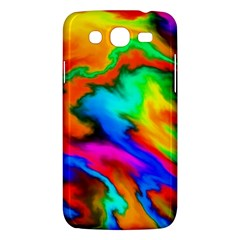 Crazy Effects  Samsung Galaxy Mega 5 8 I9152 Hardshell Case
