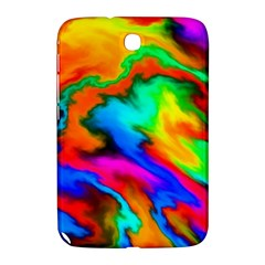 Crazy Effects  Samsung Galaxy Note 8.0 N5100 Hardshell Case
