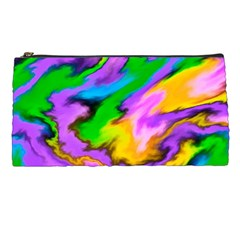 Crazy Effects  Pencil Case