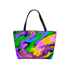 Crazy Effects  Large Shoulder Bag