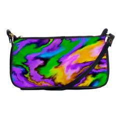 Crazy Effects  Evening Bag