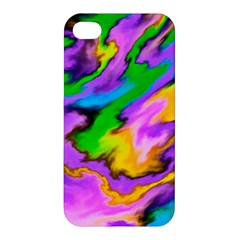 Crazy Effects  Apple iPhone 4/4S Hardshell Case