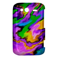 Crazy Effects  HTC Wildfire S A510e Hardshell Case