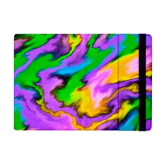 Crazy Effects  Apple Ipad Mini Flip Case