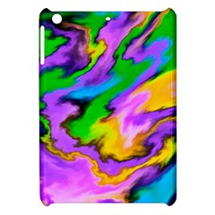 Crazy Effects  Apple Ipad Mini Hardshell Case