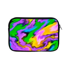 Crazy Effects  Apple Ipad Mini Zippered Sleeve