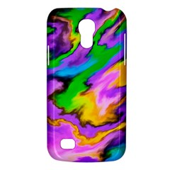 Crazy Effects  Samsung Galaxy S4 Mini (gt I9190) Hardshell Case