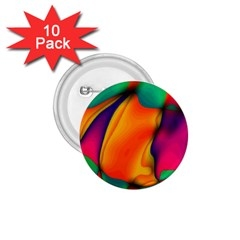 Crazy Effects  1.75  Button (10 pack)