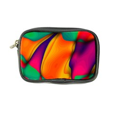 Crazy Effects  Coin Purse