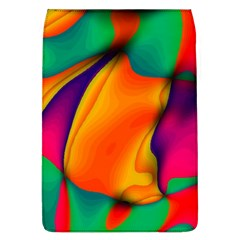 Crazy Effects  Removable Flap Cover (Large)