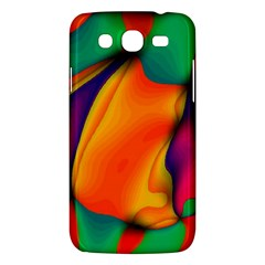 Crazy Effects  Samsung Galaxy Mega 5.8 I9152 Hardshell Case