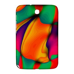 Crazy Effects  Samsung Galaxy Note 8 0 N5100 Hardshell Case