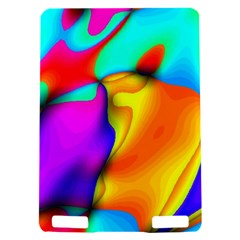 Crazy Effects Kindle Touch 3G Hardshell Case