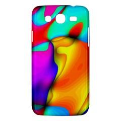 Crazy Effects Samsung Galaxy Mega 5 8 I9152 Hardshell Case