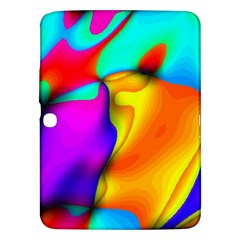 Crazy Effects Samsung Galaxy Tab 3 (10.1 ) P5200 Hardshell Case