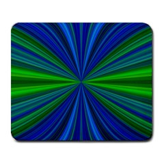 Design Large Mouse Pad (rectangle)