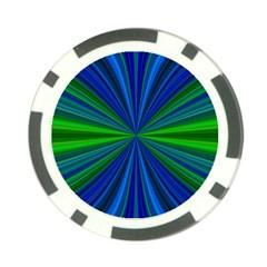 Design Poker Chip
