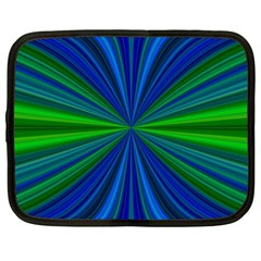 Design Netbook Sleeve (XL)
